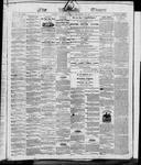Ottawa Times (1865), 15 Dec 1866