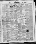 Ottawa Times (1865), 17 Dec 1866