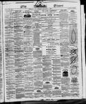Ottawa Times (1865), 18 Dec 1866