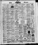 Ottawa Times (1865), 19 Dec 1866