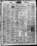 Ottawa Times (1865), 20 Dec 1866
