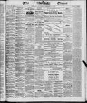 Ottawa Times (1865), 21 Dec 1866