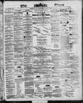 Ottawa Times (1865), 3 Jul 1867