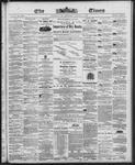 Ottawa Times (1865), 10 Aug 1867