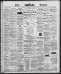 Ottawa Times (1865), 15 Aug 1867