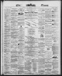 Ottawa Times (1865), 31 Aug 1867