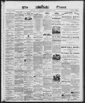 Ottawa Times (1865), 7 Sep 1867