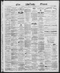 Ottawa Times (1865), 12 Sep 1867