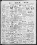 Ottawa Times (1865), 18 Sep 1867