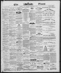 Ottawa Times (1865), 19 Sep 1867