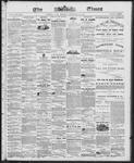 Ottawa Times (1865), 23 Sep 1867