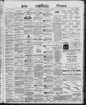 Ottawa Times (1865), 19 Oct 1867