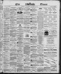 Ottawa Times (1865), 21 Oct 1867