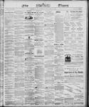 Ottawa Times (1865), 2 Nov 1867