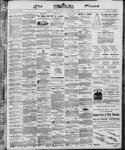 Ottawa Times (1865), 8 Nov 1867