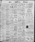 Ottawa Times (1865), 9 Nov 1867