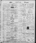 Ottawa Times (1865), 11 Nov 1867