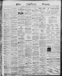 Ottawa Times (1865), 12 Nov 1867