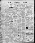 Ottawa Times (1865), 13 Nov 1867