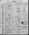 Ottawa Times (1865), 16 Nov 1867