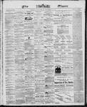 Ottawa Times (1865), 19 Nov 1867