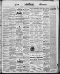 Ottawa Times (1865), 23 Nov 1867