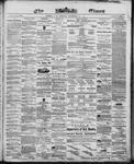 Ottawa Times (1865), 26 Nov 1867