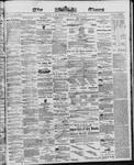 Ottawa Times (1865), 27 Nov 1867