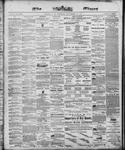 Ottawa Times (1865), 28 Nov 1867