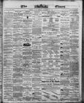 Ottawa Times (1865), 29 Nov 1867