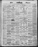 Ottawa Times (1865), 30 Nov 1867