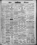 Ottawa Times (1865), 4 Dec 1867