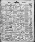 Ottawa Times (1865), 5 Dec 1867