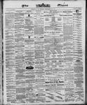 Ottawa Times (1865), 6 Dec 1867