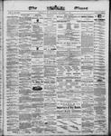 Ottawa Times (1865), 7 Dec 1867