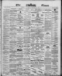 Ottawa Times (1865), 10 Dec 1867