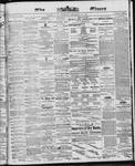 Ottawa Times (1865), 12 Dec 1867