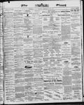 Ottawa Times (1865), 16 Dec 1867