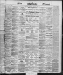 Ottawa Times (1865), 21 Jan 1868
