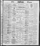 Ottawa Times (1865), 28 Jan 1868