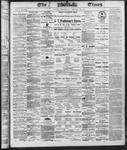 Ottawa Times (1865), 29 Jan 1868
