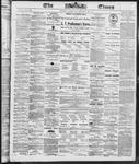 Ottawa Times (1865), 30 Jan 1868