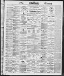Ottawa Times (1865), 31 Jan 1868