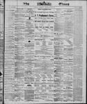 Ottawa Times (1865), 3 Feb 1868