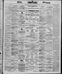 Ottawa Times (1865), 4 Feb 1868