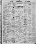 Ottawa Times (1865), 5 Feb 1868