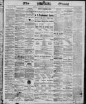 Ottawa Times (1865), 6 Feb 1868