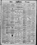 Ottawa Times (1865), 7 Feb 1868