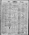 Ottawa Times (1865), 8 Feb 1868