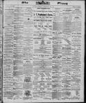Ottawa Times (1865), 10 Feb 1868